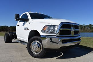 2016 Ram 3500 Tradesman in Walker, LA 70785