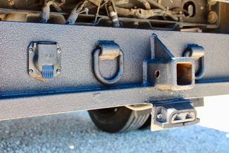 2016 Ram 4500 Tradesman Crew Cab 4x4 6.7L Cummins Diesel AISIN Auto Sealy, Texas 20
