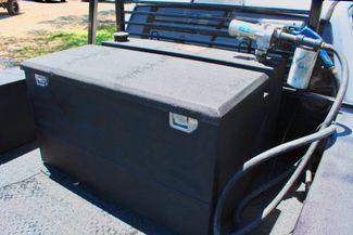 2016 Ram 4500 Tradesman Crew Cab 4x4 6.7L Cummins Diesel AISIN Auto Sealy, Texas 16