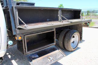 2016 Ram 4500 Tradesman Crew Cab 4x4 6.7L Cummins Diesel AISIN Auto Sealy, Texas 22