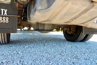 2016 Ram 4500 Tradesman Crew Cab 4x4 6.7L Cummins Diesel AISIN Auto Sealy, Texas 26