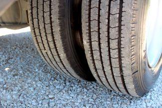 2016 Ram 4500 Tradesman Crew Cab 4x4 6.7L Cummins Diesel AISIN Auto Sealy, Texas 30