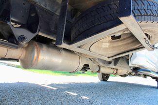 2016 Ram 4500 Tradesman Crew Cab 4x4 6.7L Cummins Diesel AISIN Auto Sealy, Texas 32