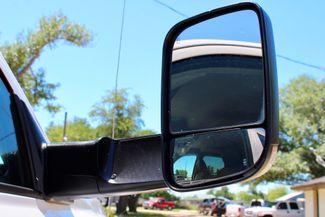 2016 Ram 4500 Tradesman Crew Cab 4x4 6.7L Cummins Diesel AISIN Auto Sealy, Texas 34