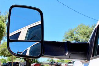 2016 Ram 4500 Tradesman Crew Cab 4x4 6.7L Cummins Diesel AISIN Auto Sealy, Texas 33