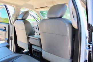 2016 Ram 4500 Tradesman Crew Cab 4x4 6.7L Cummins Diesel AISIN Auto Sealy, Texas 47