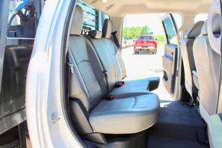 2016 Ram 4500 Tradesman Crew Cab 4x4 6.7L Cummins Diesel AISIN Auto Sealy, Texas 48