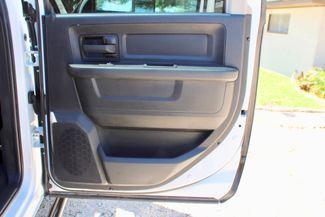 2016 Ram 4500 Tradesman Crew Cab 4x4 6.7L Cummins Diesel AISIN Auto Sealy, Texas 50