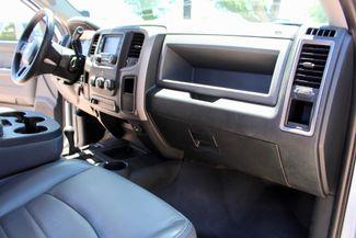 2016 Ram 4500 Tradesman Crew Cab 4x4 6.7L Cummins Diesel AISIN Auto Sealy, Texas 51