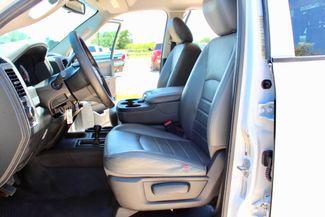 2016 Ram 4500 Tradesman Crew Cab 4x4 6.7L Cummins Diesel AISIN Auto Sealy, Texas 39
