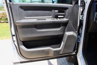 2016 Ram 4500 Tradesman Crew Cab 4x4 6.7L Cummins Diesel AISIN Auto Sealy, Texas 42