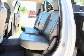 2016 Ram 4500 Tradesman Crew Cab 4x4 6.7L Cummins Diesel AISIN Auto Sealy, Texas 44