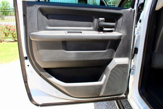 2016 Ram 4500 Tradesman Crew Cab 4x4 6.7L Cummins Diesel AISIN Auto Sealy, Texas 46