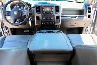 2016 Ram 4500 Tradesman Crew Cab 4x4 6.7L Cummins Diesel AISIN Auto Sealy, Texas 56
