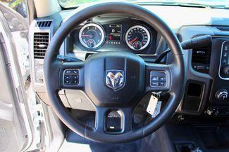 2016 Ram 4500 Tradesman Crew Cab 4x4 6.7L Cummins Diesel AISIN Auto Sealy, Texas 57