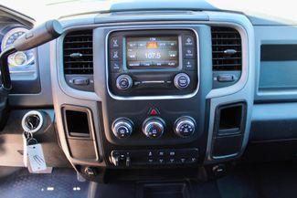 2016 Ram 4500 Tradesman Crew Cab 4x4 6.7L Cummins Diesel AISIN Auto Sealy, Texas 58