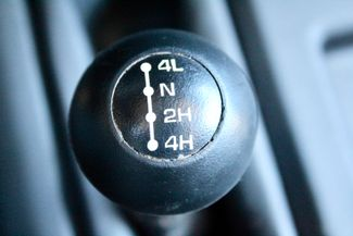 2016 Ram 4500 Tradesman Crew Cab 4x4 6.7L Cummins Diesel AISIN Auto Sealy, Texas 74