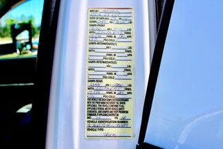 2016 Ram 4500 Tradesman Crew Cab 4x4 6.7L Cummins Diesel AISIN Auto Sealy, Texas 78