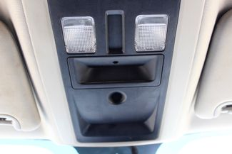 2016 Ram 4500 Tradesman Crew Cab 4x4 6.7L Cummins Diesel AISIN Auto Sealy, Texas 68
