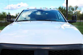 2016 Ram 5500 Tradesman Crew Cab 6.7L Cummins Diesel AISIN Auto Sealy, Texas 14