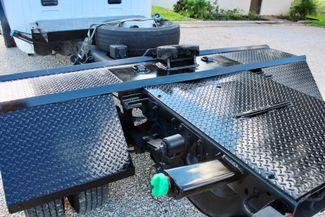 2016 Ram 5500 Tradesman Crew Cab 6.7L Cummins Diesel AISIN Auto Sealy, Texas 17