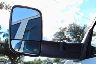2016 Ram 5500 Tradesman Crew Cab 6.7L Cummins Diesel AISIN Auto Sealy, Texas 20
