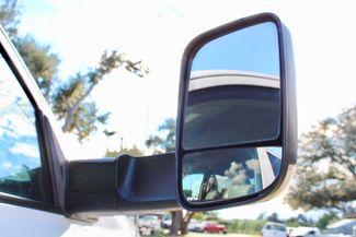 2016 Ram 5500 Tradesman Crew Cab 6.7L Cummins Diesel AISIN Auto Sealy, Texas 21