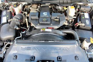 2016 Ram 5500 Tradesman Crew Cab 6.7L Cummins Diesel AISIN Auto Sealy, Texas 22