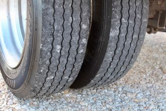 2016 Ram 5500 Tradesman Crew Cab 6.7L Cummins Diesel AISIN Auto Sealy, Texas 25