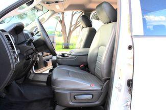 2016 Ram 5500 Tradesman Crew Cab 6.7L Cummins Diesel AISIN Auto Sealy, Texas 28