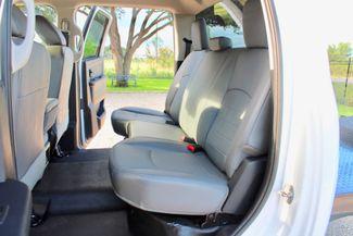 2016 Ram 5500 Tradesman Crew Cab 6.7L Cummins Diesel AISIN Auto Sealy, Texas 33