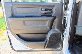 2016 Ram 5500 Tradesman Crew Cab 6.7L Cummins Diesel AISIN Auto Sealy, Texas 35