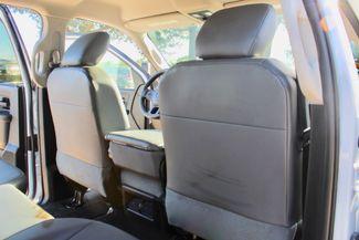 2016 Ram 5500 Tradesman Crew Cab 6.7L Cummins Diesel AISIN Auto Sealy, Texas 36