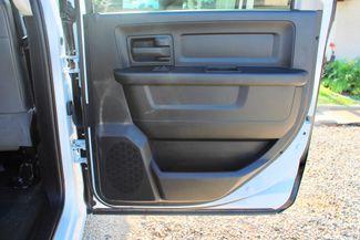 2016 Ram 5500 Tradesman Crew Cab 6.7L Cummins Diesel AISIN Auto Sealy, Texas 39