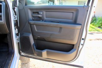 2016 Ram 5500 Tradesman Crew Cab 6.7L Cummins Diesel AISIN Auto Sealy, Texas 44