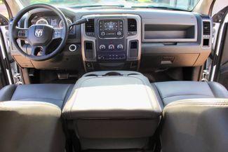 2016 Ram 5500 Tradesman Crew Cab 6.7L Cummins Diesel AISIN Auto Sealy, Texas 46
