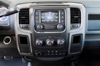 2016 Ram 5500 Tradesman Crew Cab 6.7L Cummins Diesel AISIN Auto Sealy, Texas 48