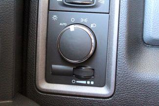 2016 Ram 5500 Tradesman Crew Cab 6.7L Cummins Diesel AISIN Auto Sealy, Texas 53