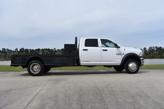 2016 Ram 5500 Tradesman Walker, Louisiana 8