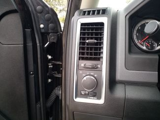 2016 Ram Crew Cab 2500 SLT Houston, Mississippi 13