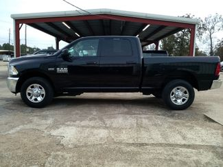 2016 Ram Crew Cab 2500 SLT Houston, Mississippi 2