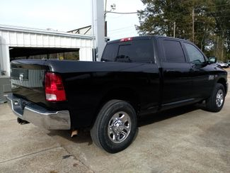 2016 Ram Crew Cab 2500 SLT Houston, Mississippi 4