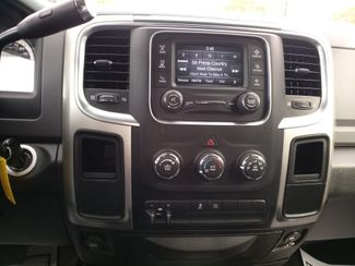 2016 Ram Crew Cab 2500 SLT Houston, Mississippi 12