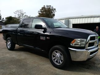 2016 Ram Crew Cab 2500 SLT Houston, Mississippi 1