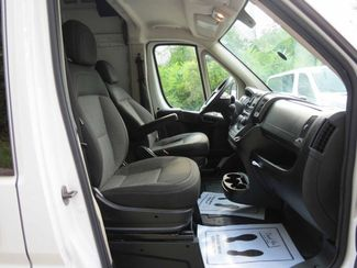 2016 Ram ProMaster Cargo Van 2500 High Roof 136 WB  city OH  North Coast Auto Mall of Akron  in Akron, OH
