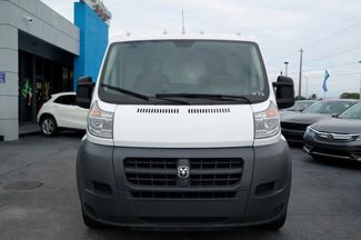 2016 Ram ProMaster Cargo Van Hialeah, Florida 1