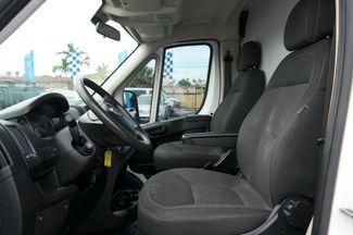 2016 Ram ProMaster Cargo Van Hialeah, Florida 10