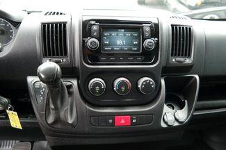 2016 Ram ProMaster Cargo Van Hialeah, Florida 18