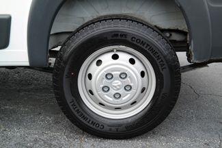 2016 Ram ProMaster Cargo Van Hialeah, Florida 21