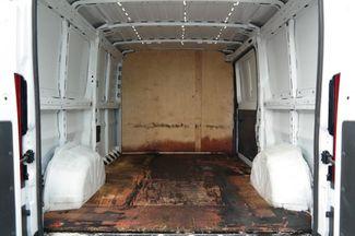 2016 Ram ProMaster Cargo Van Hialeah, Florida 22